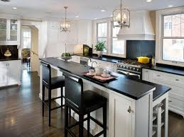 Inexpensive Kitchen Countertops by Kitchen Cabinets Paint For Kitchen Countertops Kits Dark Cabinets