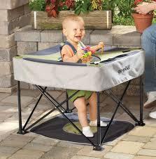 siège sauteur bébé kidco siège d activité portable pour bébé gopod walmart canada