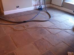 Laminate Flooring In Manchester How To Clean York Stone Flags In Adlington Stockport Cheshire