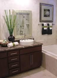 magnificent 90 custom bathroom vanities victoria bc design ideas
