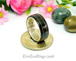 bog the wedding band celtic wedding rings etsy