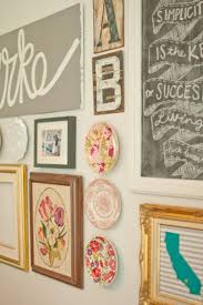 232 best wall decor images on pinterest home wall decor and frames