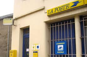 bureau de poste toulouse superb bureau de poste toulouse 8 la poste du capitole fermée