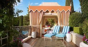 Buffet At The Wynn Price by Las Vegas Pools U0026 Cabanas Wynn Las Vegas U0026 Encore
