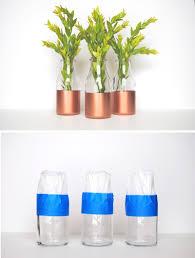 having fun with copper spray paint 11 diy ideas bottle copper spray bottles