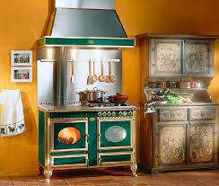 fourneaux de cuisine fourneaux à bois pianos de cuisson