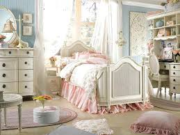 french word for bedroom french word for bedroom bed quaint and plush at the same time a