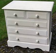 shabby chic paint effects for your bedroom furniture in surrey