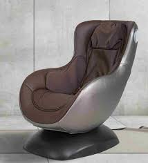 massage chairs sam levitz furniture