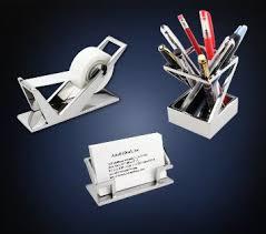 Cheap Art Desk by Cheap Art Pencil Holder Find Art Pencil Holder Deals On Line At