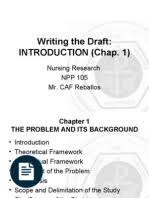 theoretical framework research paper edited nursing research paper learning nursing