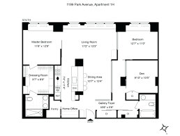 ikea floor plans laferida com kitchen small layouts house plans designs backsplash pictures world cabinet design ikea ideas tiles contemporaryikea floor