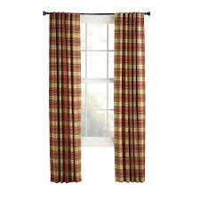 Lowes Double Curtain Rod Curtain Curtains Lowes Curtain Rod Lowes Home Depot Curtains