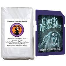 atmosfearfx halloween sd card reaper bros high resolution