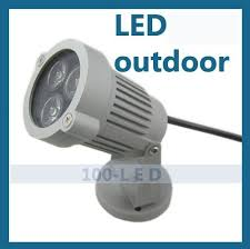 Low Voltage Led Landscape Light Bulbs Buy Landscaping Lights Low Voltage And Get Free Shipping On