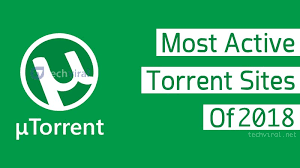 best torrent top 40 best torrent 2018 most popular torrent