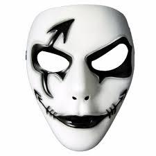joe paterno halloween mask popular batgirl halloween costumes buy cheap batgirl halloween