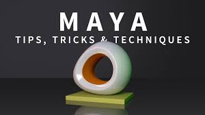 maya online courses classes training tutorials on lynda