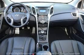 2013 hyundai elantra gt interior the interior of the 2013 hyundai elantra gt torque