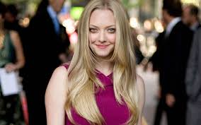amanda seyfried desktop wallpapers amanda page 6