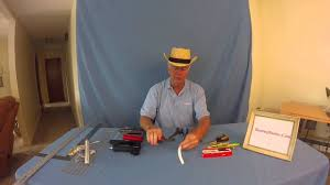 Upholstery Job Description Diy Boat Reupholstery And Seats Repair Chapter 1 Basic Upholstery
