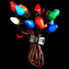 beautiful decoration christmas lights for hall kitchen