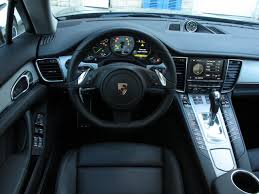 porsche panamera interior 2014 porsche panamera s e hybrid photo gallery cars photos