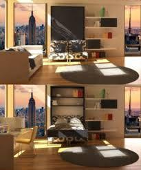 hiddenbed usa space saving furniture hiddenbed usa