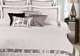 Yellow King Size Comforter Duvet Pink Comforter Bed Comforter Sets Duvet Down Comforter
