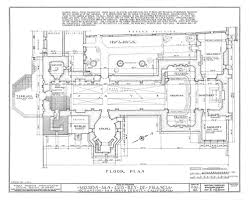 Church Floor Plans by Mission San Luis Obispo De Tolosa Floor Plan U2013 Meze Blog