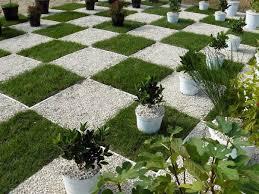 Ideas For Garden Design Furniture 50 Modern Garden Design Ideas 2 870 Lovely Furniture