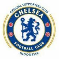 chelsea indonesia on twitter happy birthday to the belgian