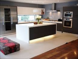 Marble Kitchen Countertops Cost Kitchen White Quartz Countertops Kitchen Marble Top Granite