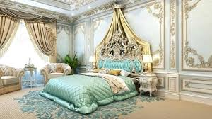 Luxury Master Bedroom Designs Images Of Bedroom Designs Luxury Master Bedroom Design Images Of
