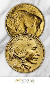 46 best goldmünzen als geldanlage gold coins as an investment