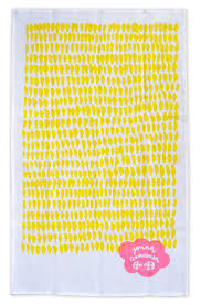 12 best yellow sunshine images on pinterest home magazine hello