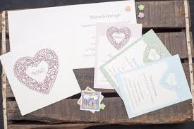 wedding invitations dublin wedding invitations dublin paper mill