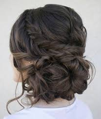 best 25 low side buns ideas on pinterest side bun hairstyles