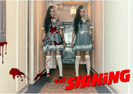 blue dress from the shining costumes u2013 woman best dresses