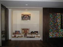 interior design for mandir in home hindu home decor fresh new interior design mandir home decor