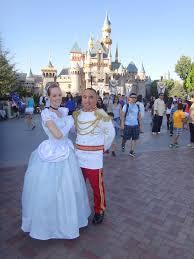 disney bride halloween costume parade 2014 this fairy tale life