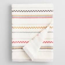 best deals on bath towels during black friday 2016 bath towels bath towel sets decorative bath towels world market