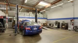 toyota lexus repair san diego perfect timing auto repair vista ca auto repair youtube
