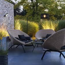 petit salon de jardin pour terrasse attrayant tente pour jardin pas cher 5 oregistro salon de