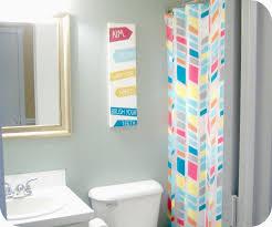 Unisex Bathroom Ideas Brilliant Ideas Of Bathroom Uni Mermaid Bathroom Ideas