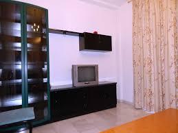compact apartment i1 hospederia doña leonor