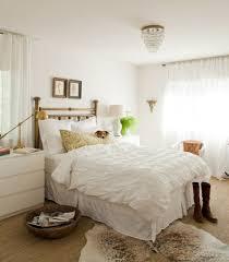 schlafzimmer mediterran schlafzimmer mediterran einrichten amazing wohnzimmer mediterran