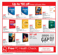 gap black friday sale staples black friday ads sales and deals 2016 2017 couponshy com