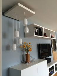 Plug In Hanging Lights by 1 Stunning Plug In Pendant Light Ikea Photos Concept Ceiling