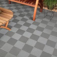 triyae com u003d backyard floor tiles various design inspiration for